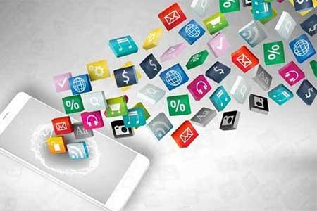微信小程序商城给中小型企业带来什么